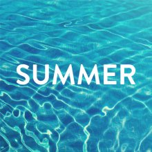 Playlist-12_summer.jpg