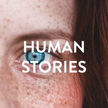 Playlist-01_human-stories.jpg