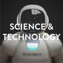 Playlist-06_science-technol.jpg